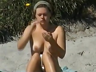 topless girl notwithstanding how on full knowledge lotion