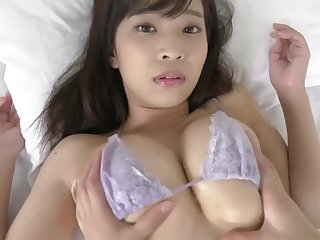 Fabulous adult flick Big Tits hot , take a look
