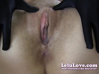 Amateur, Anal, Anal creampie, Cheating, Creampie, Pov