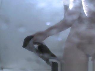 Spy Cam Shows Spy Cam, Voyeur, Russian Movie Show