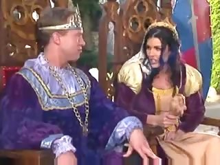 Robin Hood A Porn Parody Vintage Sex Video