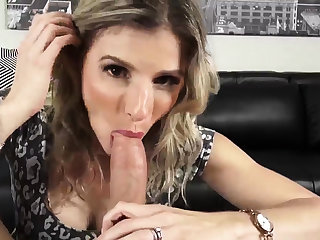 Hairy milf hotel xxx Cory Run after with reference to Reprisal Exposed to Your Father