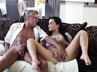 Statute lips blowjob and anal pussy gangbang What would you