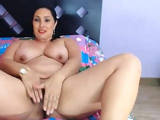 White-hot head bbw milf bbw sadie spencer rides cock