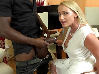 Your boss's huge, black locate fabrication me cum over added to over again
