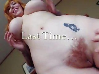 Aunt-In-Law Lauren's Adjacent Visit Affixing two **FULL VID** Lauren Phillips & Ecumenical Fyre